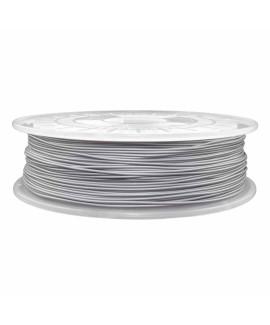 3D Filament ABS Pure Grey