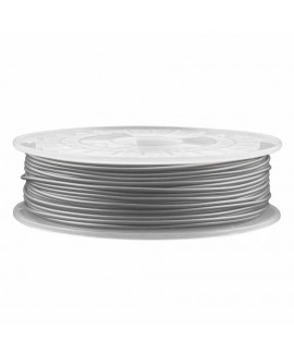 3D Filament PLA Pure Grey