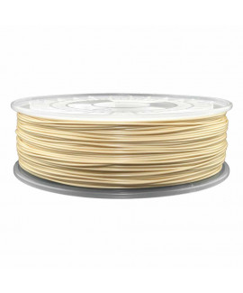 3D Filament ABS Ivory