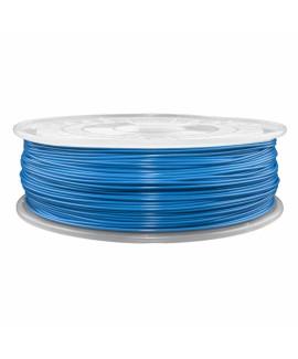 3D Filament ABS Light Blue