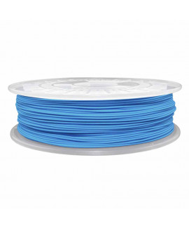 3D Filament PLA Light Blue