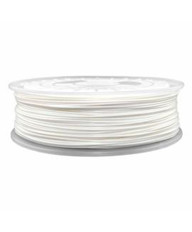 3D Filament PETG White