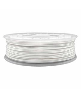 3D Filament Kanova Marble White