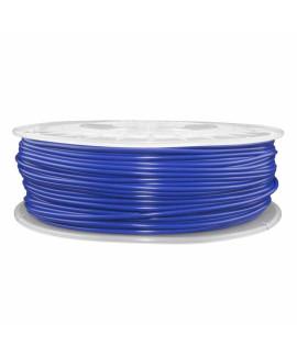 3D Filament PLA Signal Blue 1