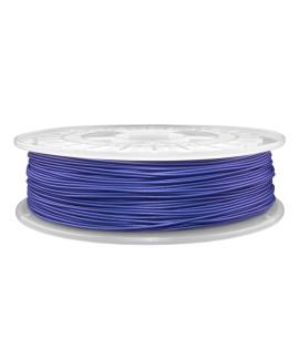 3D Filament PLA Blue Ultramarine