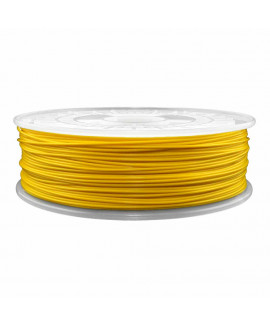 3D Filament ABS Rape Yellow 1