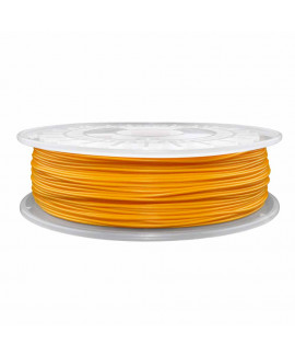 3D Filament PLA Melon Yellow