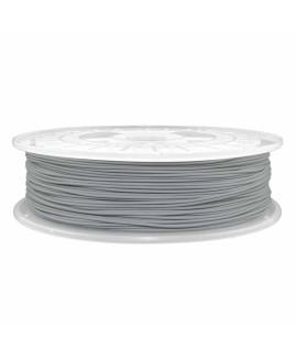 3D Filament PLA Tele Grey