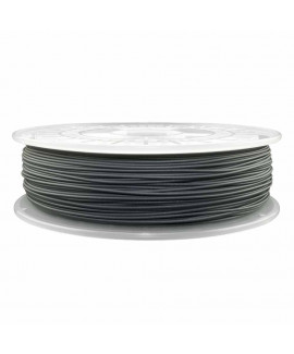 3D Filament PLA Anthracite Grey