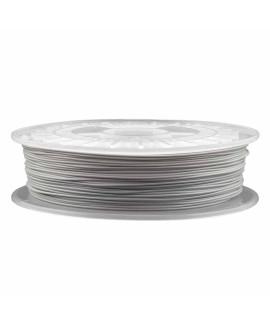 3D Filament Kanova Concrete Gray