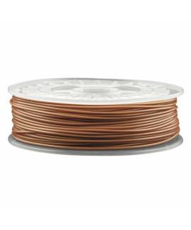 3D Filament ABS Bronze