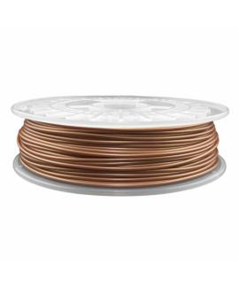 3D Filament PLA Bronze
