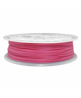 3D Filament ABS Magenta