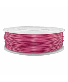 3D Filament PLA Magenta