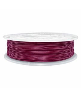 3D Filament PLA Violet