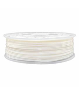 3D Filament ABS Neutral Flat