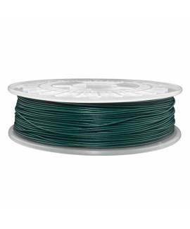 3D Filament ABS Opal Green 1