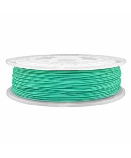 3D Filament PLA Turquoise Blue