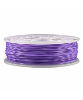 3D Filament ABS Blue Lilac