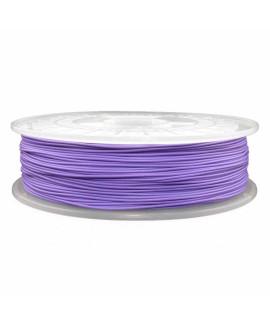 3D Filament PLA Blue Lilac