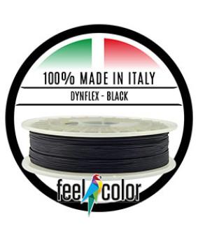 3D Filament DYNFLEX 15 Black
