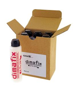 Dimafix Pen - Fissativo per stampanti 3D