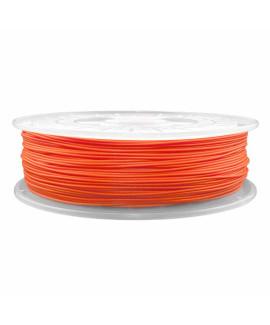 Filo Stampante 3D PLA Arancione Puro