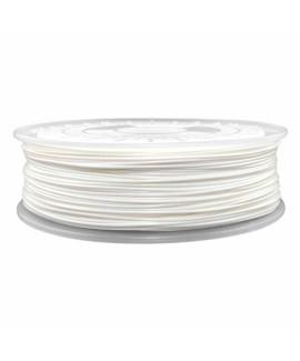 Filo Stampante 3D ABS Bianco