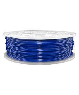 Filo Stampante 3D ABS Blu Segnale