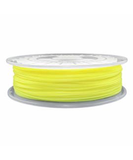 Filo Stampante 3D PLA Giallo Luminoso