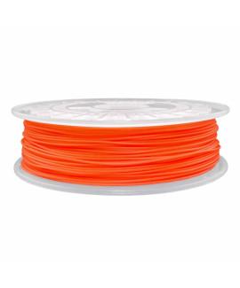 Filo Stampante 3D PLA Arancione Luminoso