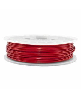 Filo Stampante 3D ABS Rosso Carminio