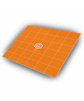 Ultralex 20 - Foglio per il piano di stampanti 3D