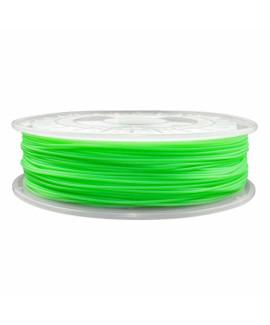 Filo Stampante 3D PLA Verde Chiaro