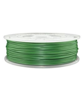 Filo Stampante 3D ABS Verde Segnale