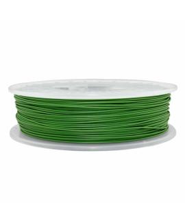 Filo Stampante 3D PLA Verde Segnale