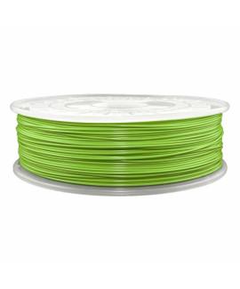 Filo Stampante 3D ABS Verde Giallo