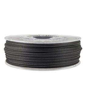 Filo Stampante 3D PETG-Carbon Nero