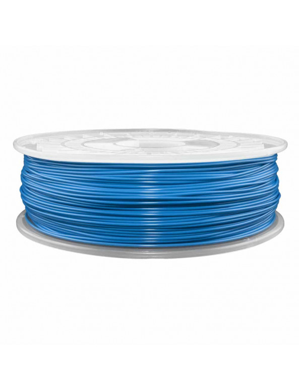 Filo Stampante 3D ABS Azzurro image
