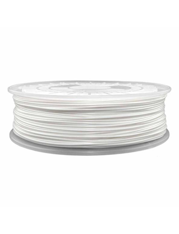 Filo Stampante 3D Kanova Bianco Marmo image