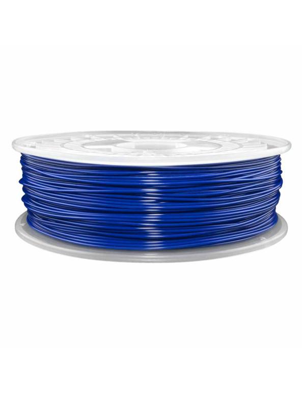 Filo Stampante 3D ABS Blu Segnale image