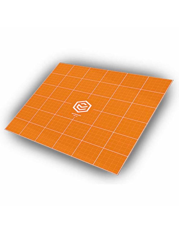 Fogli supporto stampanti 3D Ultralex 30 image