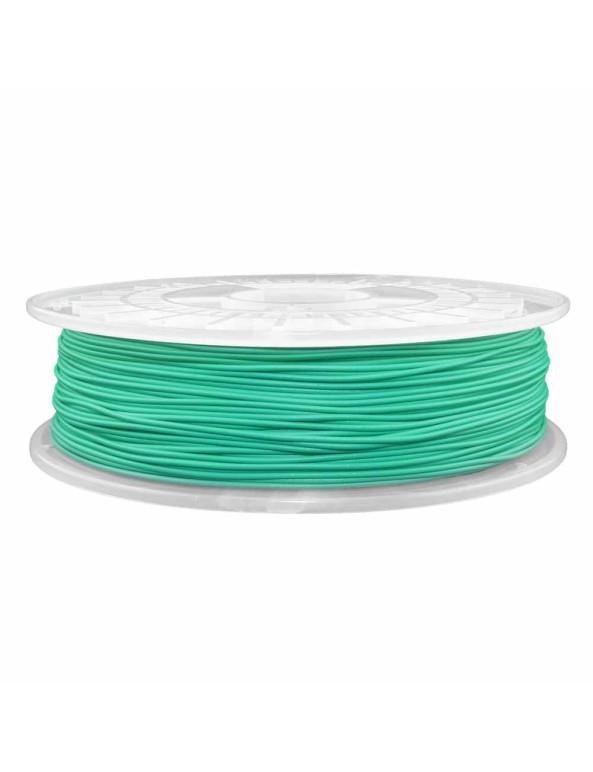 Filo Stampante 3D PLA Blu Turchese image