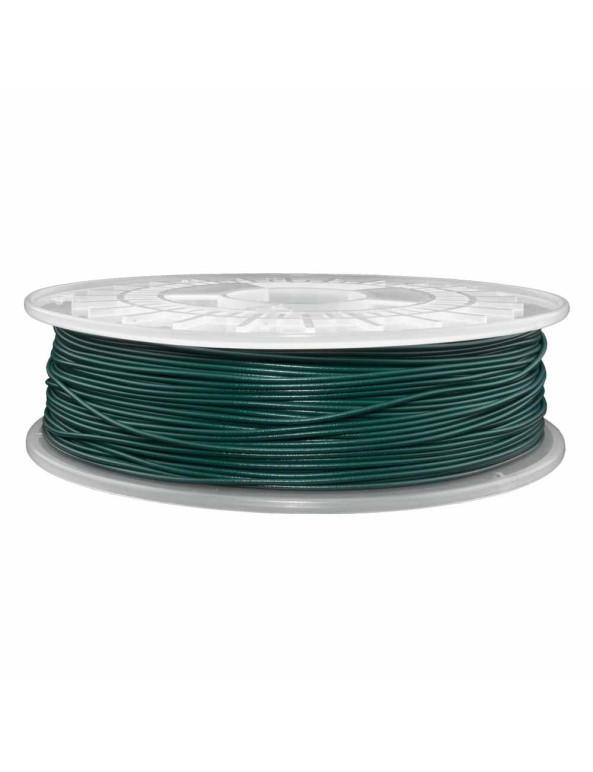 Filo Stampante 3D PLA Verde Opale 2 image