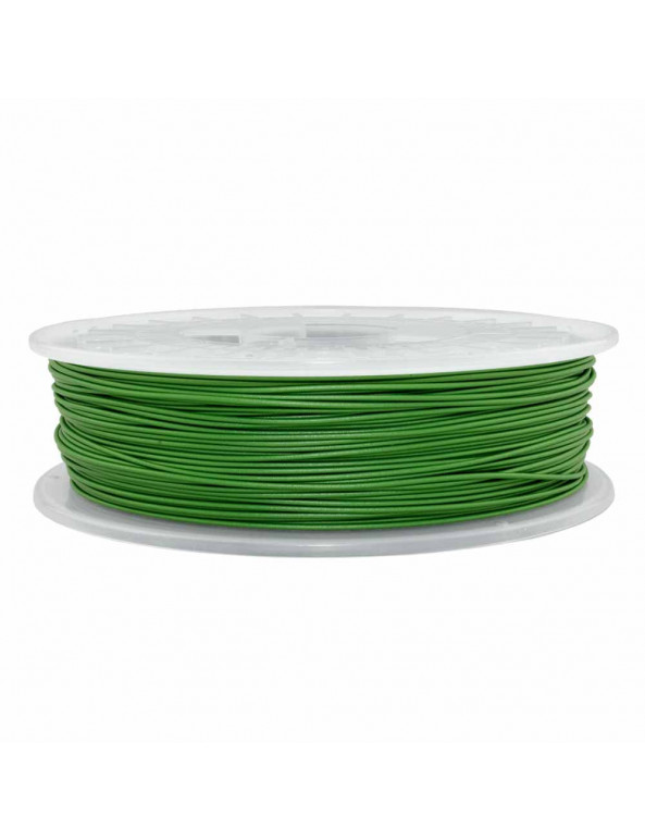 Filo Stampante 3D PLA Verde Segnale image