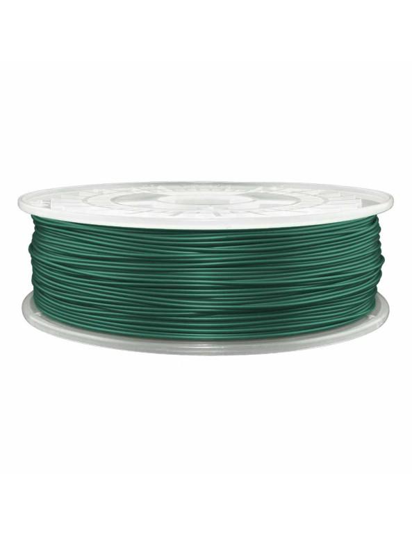 Filo stampante 3D PETG Green image