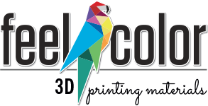 FeelColor logo